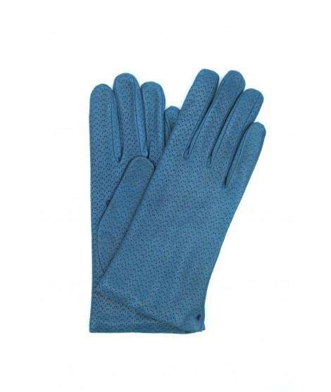 Guanto Nappa 2bt foderato cashmere Avion Sermoneta Gloves